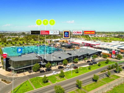 Fit4092 297 319 Harvest Home Road Epping North Markup 0105 New V3
